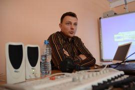 fot. Bartosz Proll (45).jpg