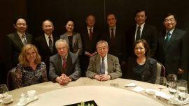 Spotkanie z Prof. Hsu.jpg