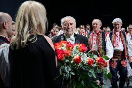 fot. Bartosz Proll (81).jpg