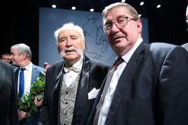 fot. Bartosz Proll (86).jpg