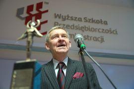 fot. Bartosz Proll (9).jpg