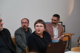 fot.B.N-Wiśniewska (7).JPG