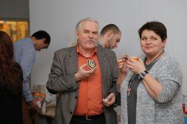 fot.B.N-Wiśniewska (45).JPG