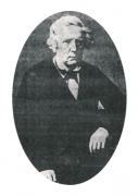 Józef Skłodowski (dziadek Marii).png