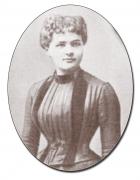 Maria ok. 1887.png