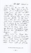 List Ireny do Marii.jpg