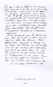 List Marii do Ewy.jpg
