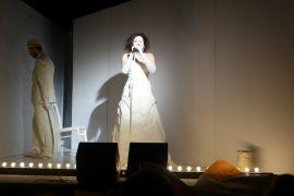 Witkacy Teatr (5).jpg