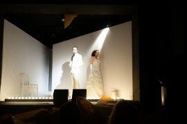 Witkacy Teatr (6).jpg