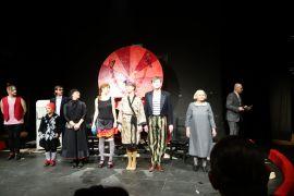Witkacy Teatr (8).jpg