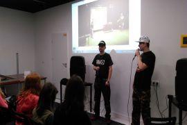 IH_KMH UMCS_Patryk Płokita wprowadzenie do beatboxu.jpg