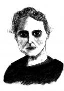 Aleksandra Barszcz (Kopiowanie).png