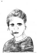 Aleksandra Chrzanowska (Kopiowanie).png