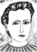 Aleksandra Poleszak (Kopiowanie).png
