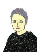 Kamila Mrozek (Kopiowanie).jpg