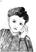 Katarzyna Paszek (Kopiowanie).png