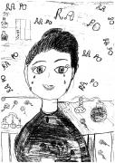 Magdalena Misiurek (Kopiowanie).png