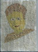 Nikoletta Wolińska (Kopiowanie).jpg