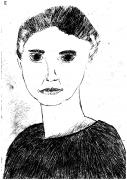 Nina Górniak (Kopiowanie).png
