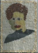 Zuzanna Kamińska (Kopiowanie).jpg