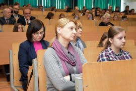 fot. Agata Pawłowska (6).jpg