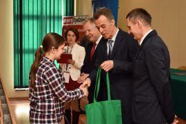 fot. Agata Pawłowska (12).jpg