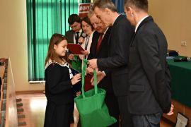 fot. Agata Pawłowska (14).jpg