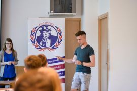 warsztaty-8-06-2017-27.jpg