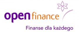 Open Finance_logo_rgb.png