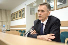 fot. Bartosz Proll (61).jpg