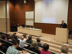 Sympozjum prof. Cackowski (5).jpg