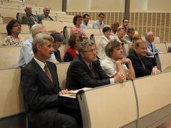 Sympozjum prof. Cackowski (6).jpg