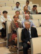 Sympozjum prof. Cackowski (11).jpg