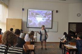 fot. Karina Sochacka (5).JPG