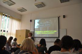 fot. Karina Sochacka (8).JPG