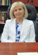 fot. Karina Sochacka (28).JPG