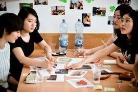 studentki z Kobe College na UMCS (3).jpg