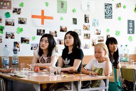 studentki z Kobe College na UMCS (4).jpg