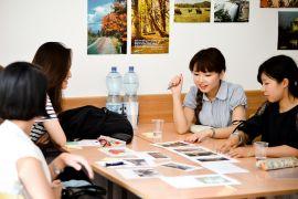 studentki z Kobe College na UMCS (5).jpg