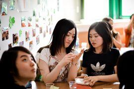 studentki z Kobe College na UMCS (7).jpg