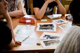 studentki z Kobe College na UMCS (10).jpg