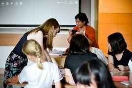 studentki z Kobe College na UMCS (11).jpg