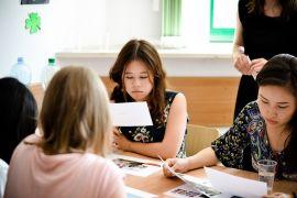 studentki z Kobe College na UMCS (12).jpg
