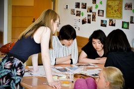 studentki z Kobe College na UMCS (13).jpg