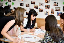 studentki z Kobe College na UMCS (14).jpg