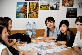 studentki z Kobe College na UMCS (16).jpg