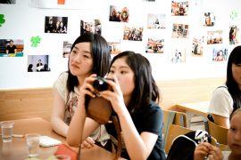 studentki z Kobe College na UMCS (18).jpg