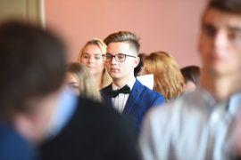 fot. Bartosz Proll (33).jpg