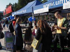 Festiwal Nauki WFiS UMCS 2017 (77).jpg