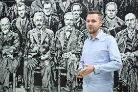 fot. Bartosz Proll (26).jpg